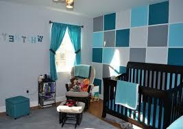 décoration chambre garçon bébé décoration deco chambre turquoise gris 99 aixen provence