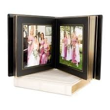 wedding album maker wedding album maker manufacturers suppliers of wedding album