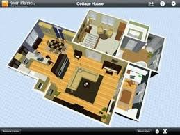 house design plans app bedroom floor plan app design your bedroom app home design software