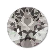 8mm diamond swarovski 1088 8mm black diamond x1 swarovski
