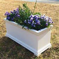 Cheap Planter Boxes by Best 25 Large Planters Ideas Only On Pinterest Large Outdoor
