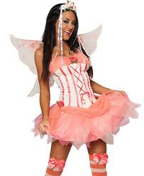 Halloween Costumes Angels Fantasy Costumes Angel Costumes Fairy Costumes