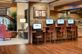 Great Floors Seattle Hours by Hotel Doubletree Seattle Airport Seatac Wa Booking Com