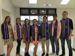 sashes for graduation graduation sash stole photo gallery graduation photos