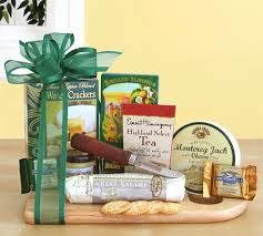 housewarming gift baskets housewarming gift basket ideas hayneedle