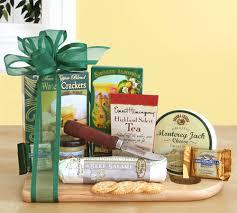 housewarming basket housewarming gift basket ideas hayneedle