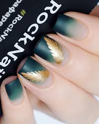 50 matte nail polish ideas art and design