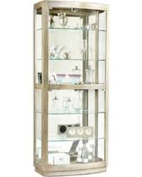 Curio Cabinets In Las Vegas Nv Curio Cabinets Antique Curio Cabinet This And Itu0027s Just Like