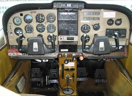 reliant aircraft sales