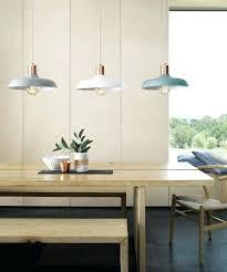 ikea kitchen ceiling light fixtures round kitchen light fixtures ikea kitchen ceiling light fixtures