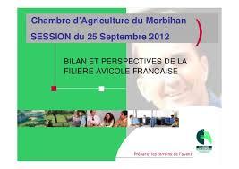 chambre d agriculture morbihan chambre d agriculture du morbihan 28 images chambre d