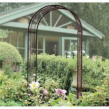 wedding arches bunnings gardman edwardian garden arch bunnings warehouse gardman garden