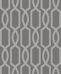 pear tree studios trellis metallic u0026 glass bead wallpaper ebay
