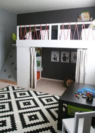 cute boy bedroom ideas industrial laundry hoop laundry chute basements and laundry