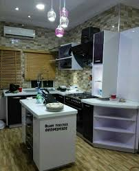 modern kitchen cabinet design in nigeria kitchen cabinets with pictures properties nigeria