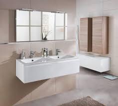 lapeyre baignoire lapeyre baignoire transformez votre salle de bains