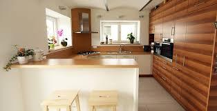 küche g form g form küche küchen info