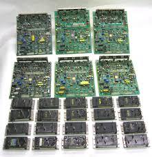 100 ge 2000 cnc programming manual untitled1 ladder logic