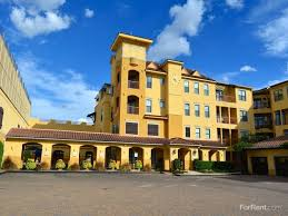 Camden Heights Apartments Houston by Interesting Turtle Lagoon Row Marquee Tx Apartment Finder To Perky