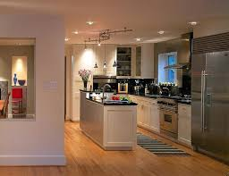 kitchen islands with seating for 2 small kitchen islands a small kitchen with an l shaped island in