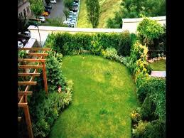 Botanical Garden Design by South African Garden Design Ideas Best Garden Design Ideas