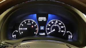 lexus spare parts by vin 2015 lexus rx 350 350 holland mi grand rapids grandville grand