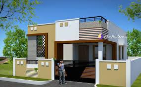 2 Bhk Home Design Ideas by Download 2 Bhk Home Design Stabygutt