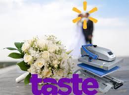 Walmart Wedding Flowers - william taylor u0027d prints