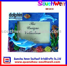 dolphin souvenir dolphin souvenir suppliers and manufacturers at