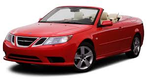saab convertible red amazon com 2008 saab 9 3 reviews images and specs vehicles