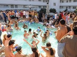 Top 10 Hotels In La Top 10 Hotels In Los Angeles Shangri La Hotel Bachelor10 Best
