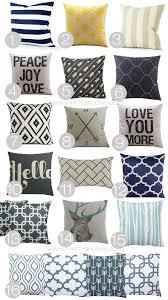 best 25 cheap pillows ideas on cheap throw pillows