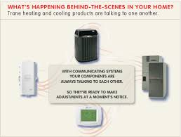 Always Comfortable Heating And Air Conditioning Comfort Link Products Air Conditioning Heating Hvac Canoga