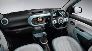 renault sport interior design twingo cars renault uk