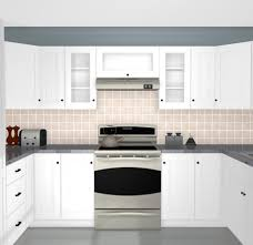 common kitchen design mistakes what u0027s wrong with glass cabinets