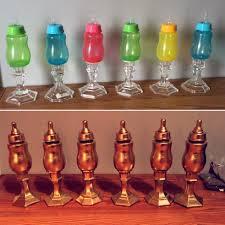 diy bottle trophy for baby shower diy pinterest diy bottle