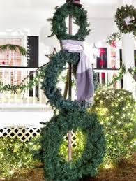 home depot tupelo ms black friday hours christmas craft ideas lighted snowflake snowflakes the o u0027jays