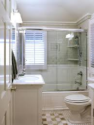 bathroom designing starting a bathroom remodel hgtv