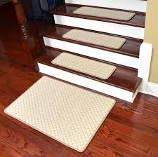 best 25 step treads ideas on pinterest carpet treads hardwood