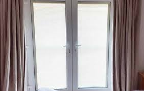 Double Glazed Units With Integral Blinds Prices Integral Blinds In Reading Abbey Windows