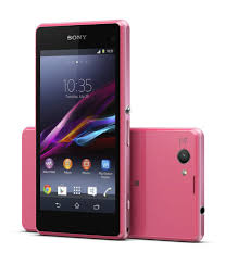 sony xperia z1 compact mobile phones online at low prices