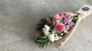 online florists the best flower deliveries in kl