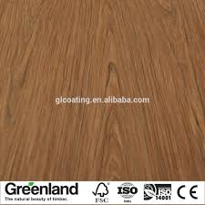 Oak Veneer Laminate Flooring Silver Oak Veneer Silver Oak Veneer Suppliers And Manufacturers