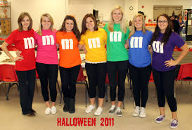 halloween shirts get inspired this halloween by ink of the week t shirt costumes