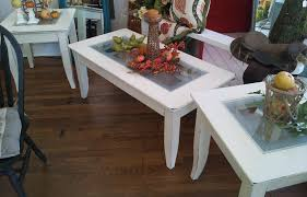 matching coffee table and end tables coffee table and end tables set amazing of round square with