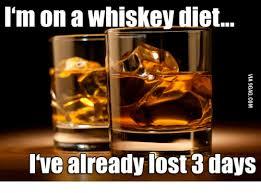 Whisky Meme - 25 best memes about whisky meme whisky memes