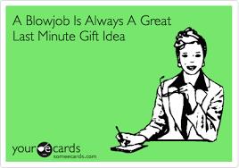Funny Blow Job Meme - blowjob meme 45 images sex how about a blowjob instead just lazy