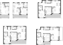 home designer architect arman info