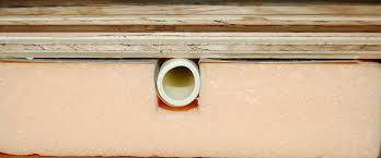 gluing hardwood floors to aluminium spreader plates