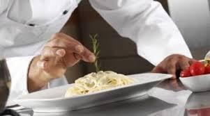 bac pro cuisine bac pro